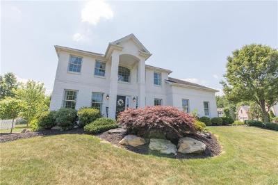 Single Family Home Available: 5556 Reid Lane