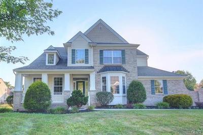 Single Family Home Available: 2780 Fringe Lane