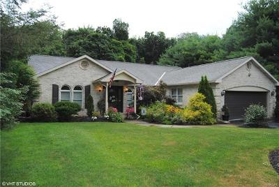 Single Family Home Available: 3655 Chipman Road