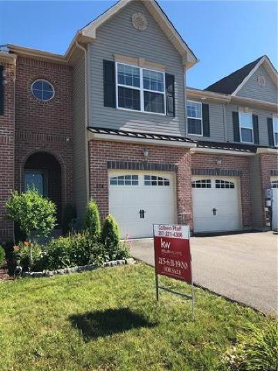 Single Family Home Available: 678 Mulberry Drive