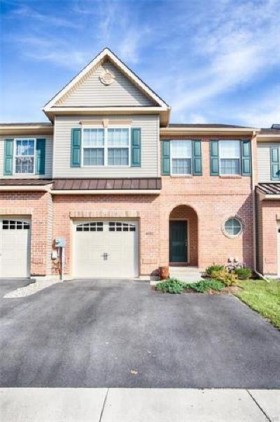 Single Family Home Available: 4451 Elmwood Drive