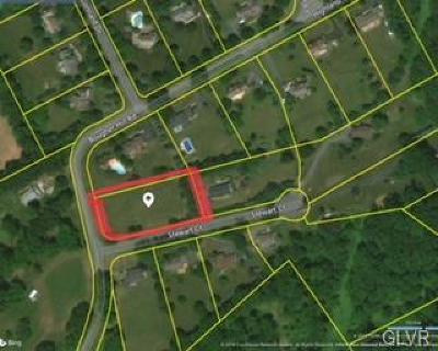 Residential Lots & Land Available: Stewart Court