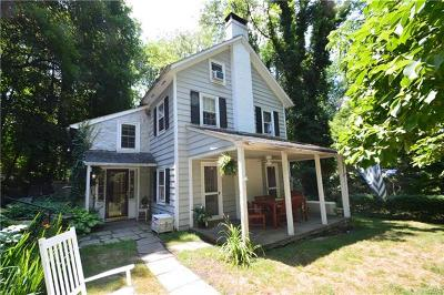 Single Family Home Available: 99 Illicks Mill Road