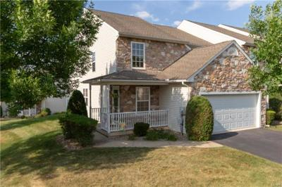 Single Family Home Available: 2700 Bachman Drive