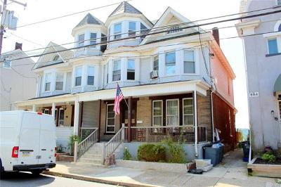 Multi Family Home Available: 682 Wolf Avenue