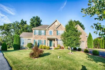 Single Family Home Available: 222 Lower Way