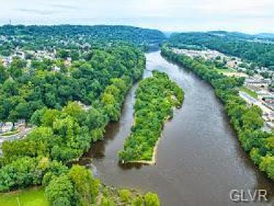 Residential Lots & Land Available: North Delaware Drive