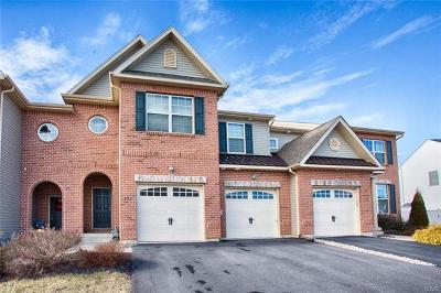 Single Family Home Available: 655 Mulberry Drive