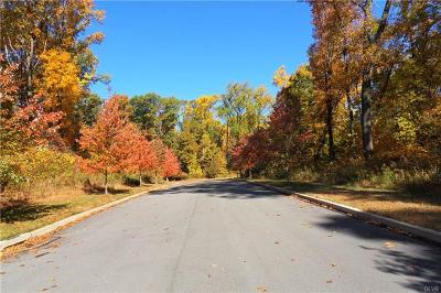 Residential Lots & Land Available: 2218 North Melrose Lane