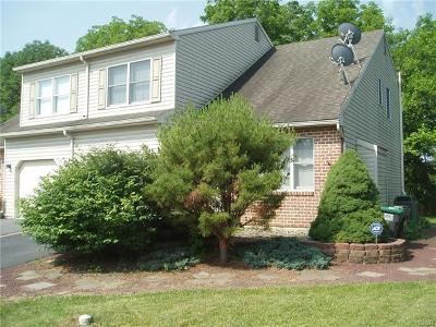 Single Family Home Available: 110 Ariel Court