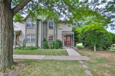 Single Family Home Available: 126 Founders Court