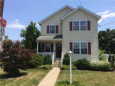 Hellertown Borough Single Family Home Available: 765 Front Street