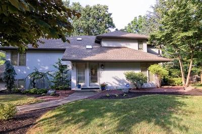 Single Family Home Available: 242 Kristin Lane