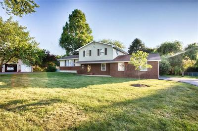Single Family Home Available: 465 Spruce Lane