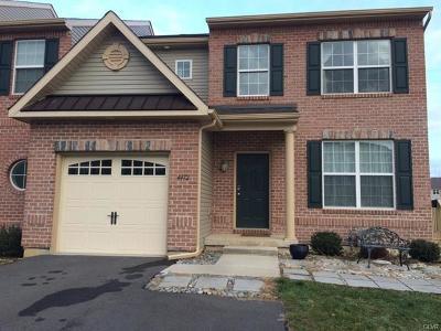 Single Family Home Available: 4472 Elmwood Drive