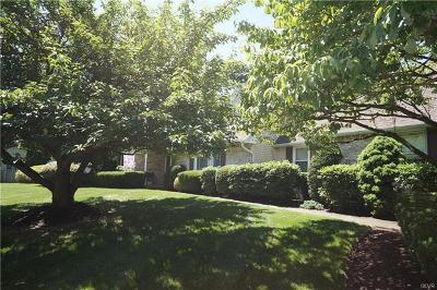 Single Family Home Available: 3909 Kipton Court