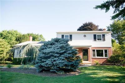 Emmaus Borough Single Family Home Available: 945 Donald Drive