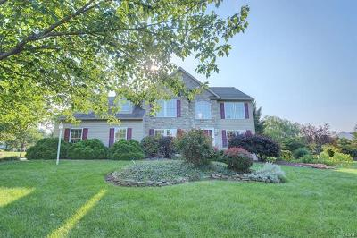 Single Family Home Available: 5818 Meadow Drive
