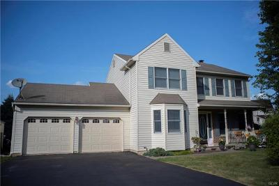 Single Family Home Available: 3990 Bigal Court