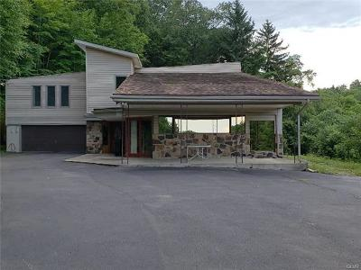 Single Family Home Available: 2288 Mulberry Road