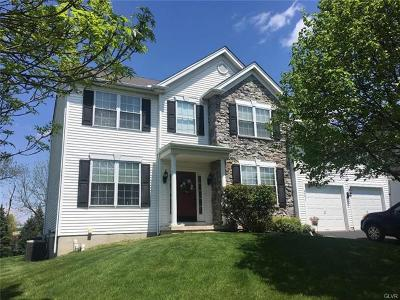 Single Family Home Available: 4991 Derby Lane