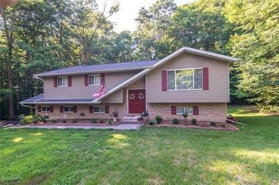 Hamilton Twp PA Single Family Home Available: $219,900