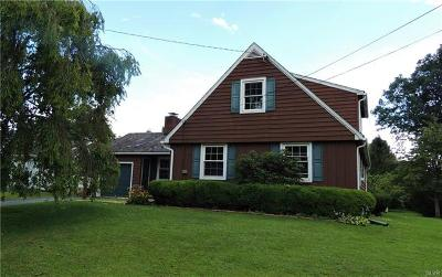 Single Family Home Available: 120 Forks Avenue
