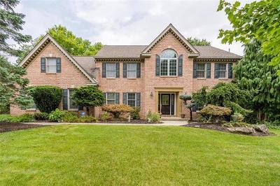 Single Family Home Available: 3681 Dartmouth Road