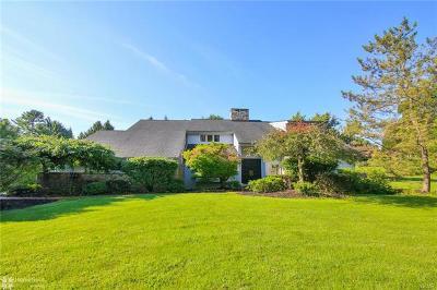Single Family Home Available: 1420 Keystone Road