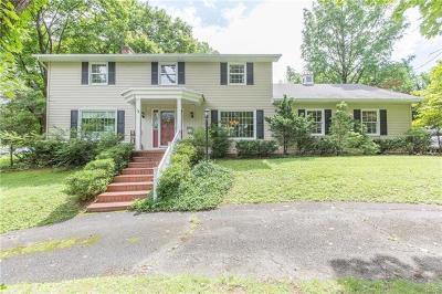 Single Family Home Available: 2136 Main Street