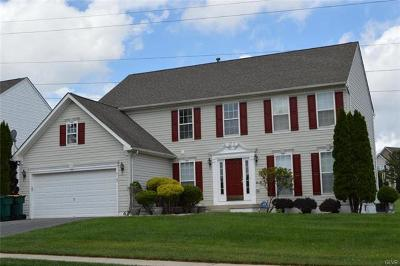 Single Family Home Available: 25 Clover Hollow Road