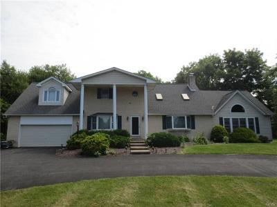 Easton Single Family Home Available: 1401 Lieb Road