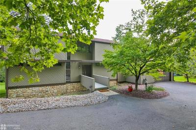 Single Family Home Available: 90 Sutton Place