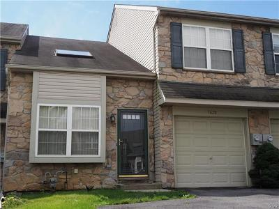 Single Family Home Available: 5620 Stonecroft Lane