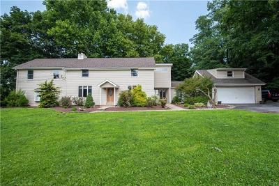 Single Family Home Available: 3229 Blue Ridge Drive