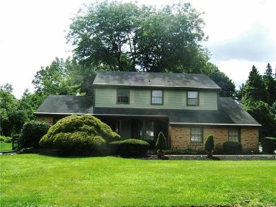 Single Family Home Available: 2887 Edgemont Drive