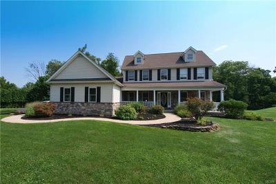 Single Family Home Available: 2287 Meadow Lane