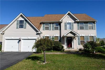 Single Family Home Available: 14 Movie Court