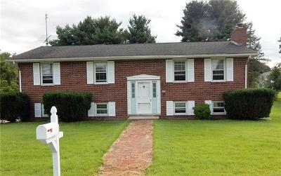 Palmer Twp PA Single Family Home Available: $264,900