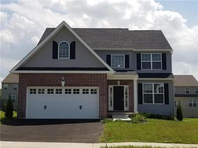 Single Family Home Available: 4429 Cottonwood Drive