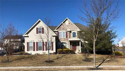 Single Family Home Available: 39 Lower Way Road