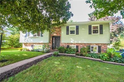 Single Family Home Available: 3923 Linden Street