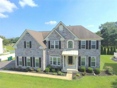 Single Family Home Available: 130 Lowerway Road