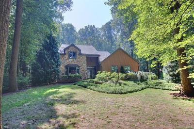 Single Family Home Available: 2310 South Ellsworth Street