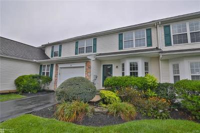 Single Family Home Available: 174 Park Ridge Drive