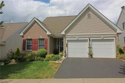 Palmer Twp PA Single Family Home Available: $349,900