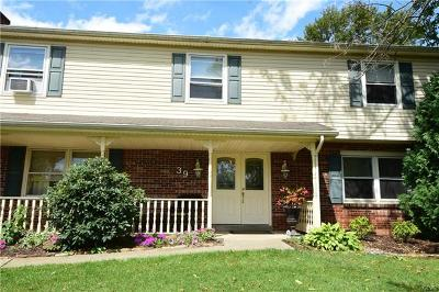 Single Family Home Available: 39 Alpine Drive