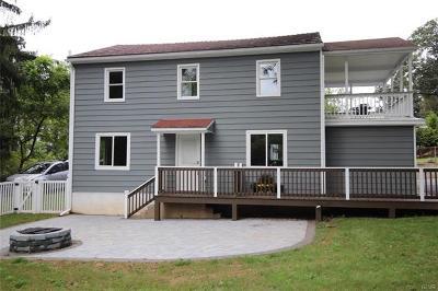 Emmaus Borough Single Family Home Available: 1377 Pennsylvania Avenue