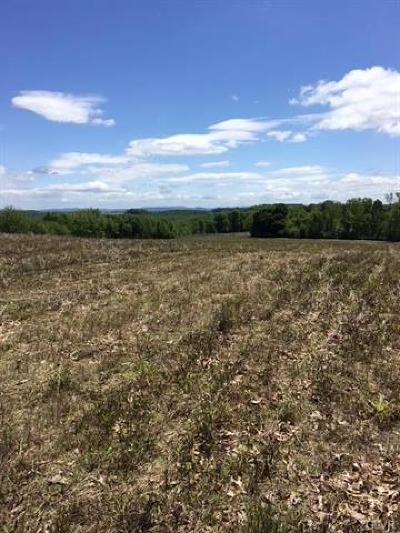 Residential Lots & Land Available: 2729 Post Road