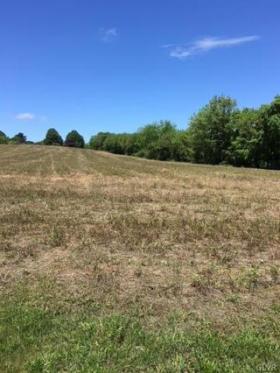 Residential Lots & Land Available: 2737 Post Road